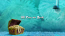 All Fins on Deck 001.png