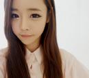Song Ah Ri