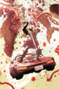 Glorianna (Car) from Weirdworld Vol 2 2 001.jpg
