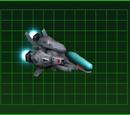 R-9 Arrowhead