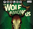 Fables: The Wolf Among Us Vol 1 14