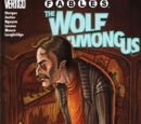 Fables: The Wolf Among Us Vol 1 13