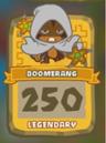 Legendary Boomerang Thrower.png