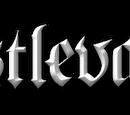 Saga Castlevania