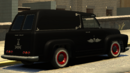 Slamvan-TLAD-rear.png