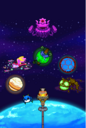 World Map (Sonic Colors DS).png