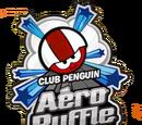 Aéro Puffle