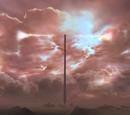 Башня Стража