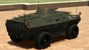APC-TBoGT-rearQuarter.png