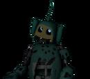NightmarePTLD-93/Prototype Fredsy (FNaTL 3 oc's of NightmarePTLD-93)