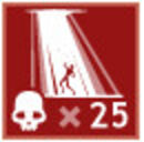 A Plague-Icon.jpeg