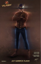 The Flash (Jay Garrick) arte conceptual.png