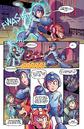 ArchieCopyRobot2.png
