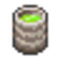 Bag Tea Sprite.png