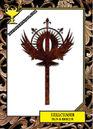Hellchaser emblem.jpg