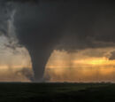 Tornadoes of 2018 (TG)