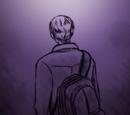 Chapter 33: Asha