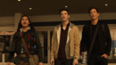 Cisco, Barry y Harry llegan a la Tierra-2.png