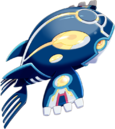 382Primal Kyogre Pokemon Rumble World.png