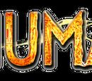 Inhuman (Comics)