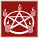 High sorceress-Icon.jpeg