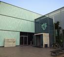 Albert-Einstein Gymnasium Erfurt