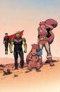 New Avengers Vol 4 11 Textless.jpg