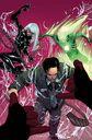 Spider-Man Vol 2 4 Textless.jpg