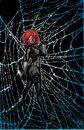 Black Widow Vol 6 3 Jones Variant Textless.jpg