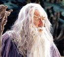 Albus Logan Adamant Derek Grybledore