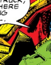 John Cheever (Earth-616) from X-Men Vol 1 113 001.png
