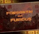 Forsaken and Furious