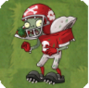 All-Star Zombie.png