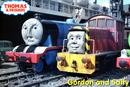 GordonTakesaTumble73.png