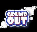 GrumpOut Videos