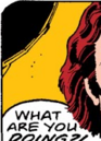 Kirk Marston (Earth-616) from X-Men Vol 1 115 001.png