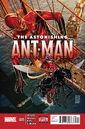 Astonishing Ant-Man Vol 1 5.jpg