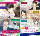After School Affairs Character Info.jpeg