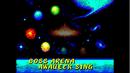 Canção de Awaueck.png