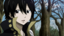 A surprised Zeref.png