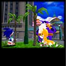 Sonic Adventure Credits (Big 02).png