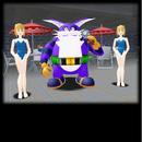 Sonic Adventure Credits (Big 13).png