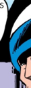 Agama (Earth-616) from X-Men Vol 1 118 001.png