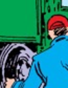 Jake (Magnum) (Earth-616) from X-Men Vol 1 118 001.png