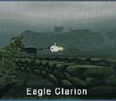 Eagle Clarion
