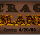 Crag Island (My Singing Monsters)