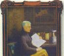 Edward Ashford