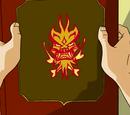 Mark of Tarakudo