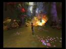 Kya-dark-lineage-screenshot-002.png