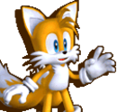 Tails (Sonic Colors World Map 2).png